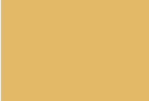 jeep wrangler JK gazell