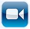logo vidéo 60px