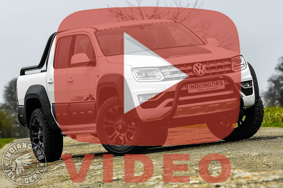 pick-up-amarok-video