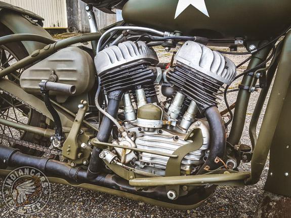wla engine