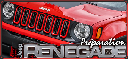 jeep-renegade-intro