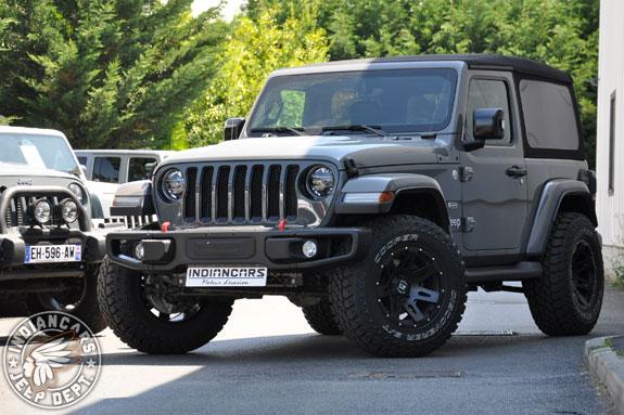 Jeep-Wrangler-JL-27