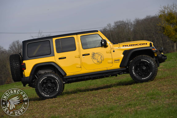 wrangler jk adventure-2