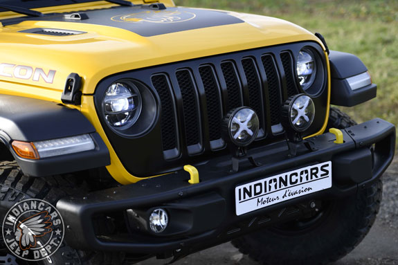 wrangler jk adventure-3