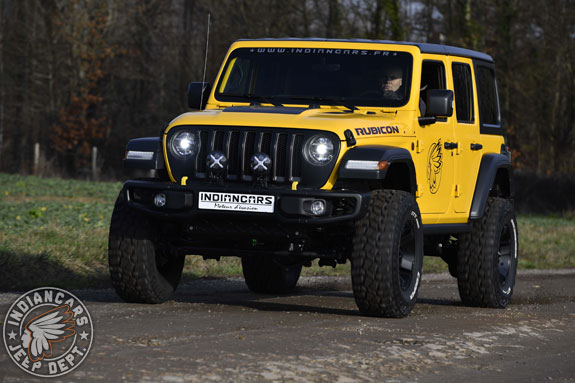wrangler jk adventure-1