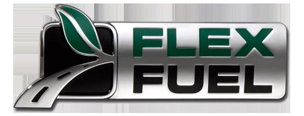 ethanol-jeep