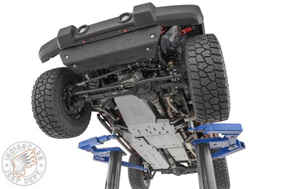 wrangler jk kit frein-1