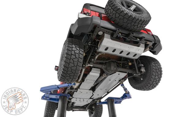wrangler jk kit frein-2