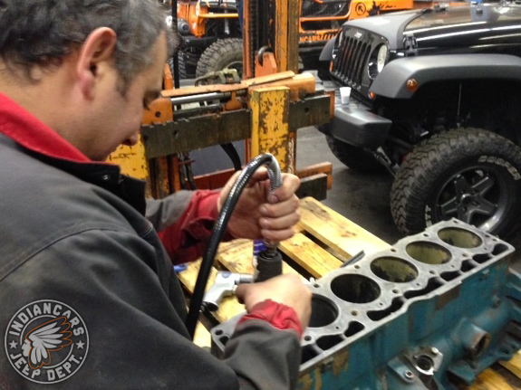 restoration-jeep-09