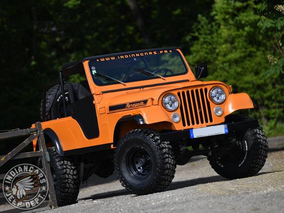 restoration-jeep-02