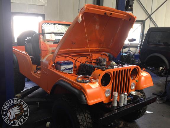 restoration-jeep-21