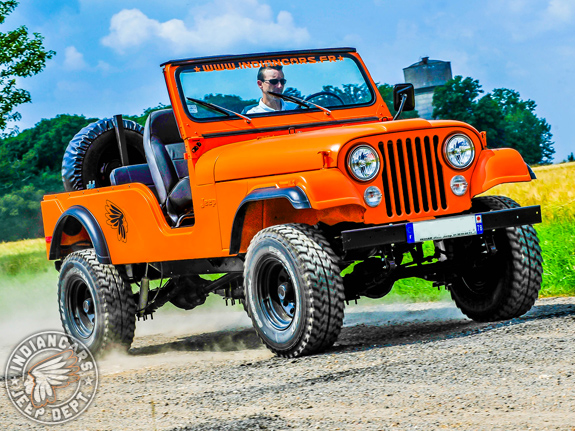 restoration-jeep-30