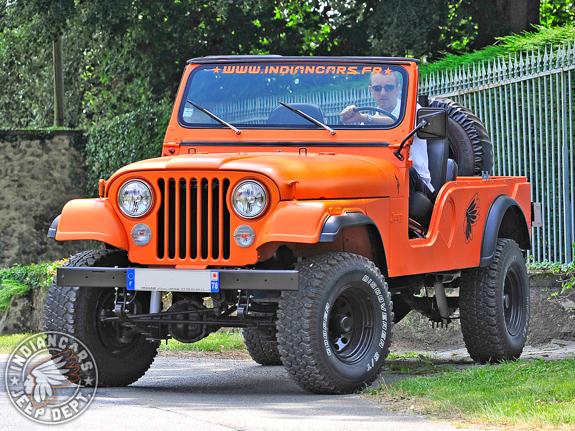 restoration-jeep-29