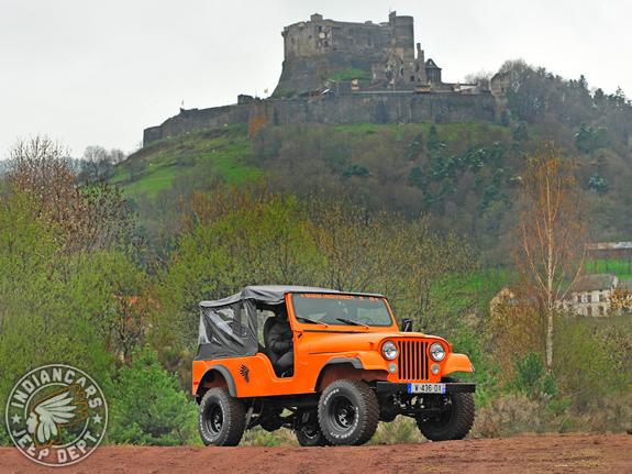 restoration-jeep-27