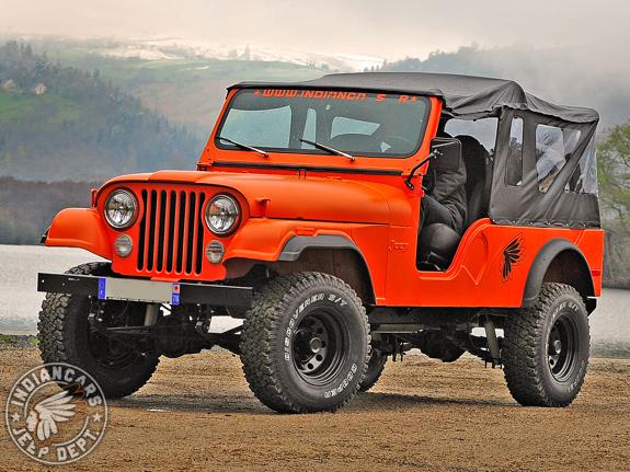 restoration-jeep-26