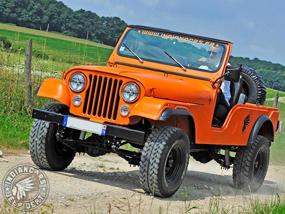 restoration-jeep-33