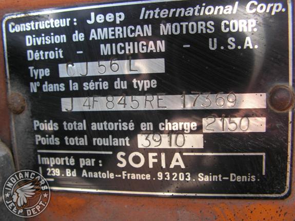 restoration-jeep-05