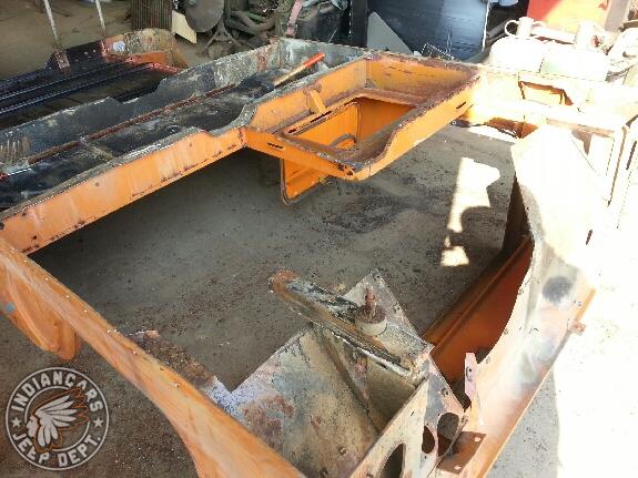 restoration-jeep-08