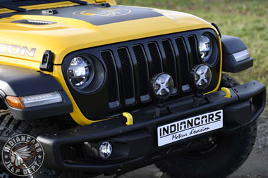 wrangler jk adventure-6