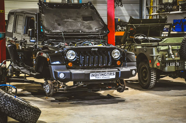 Jeep renegade desert 04