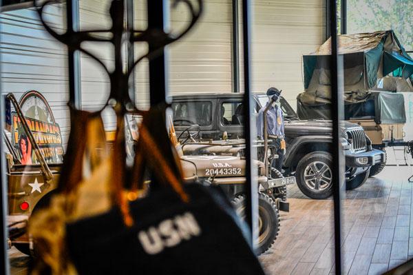 jeep renegade excape 08