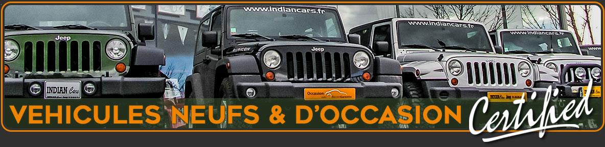 jeep-a-vendre