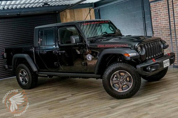 Jeep-Wrangler-JL-26