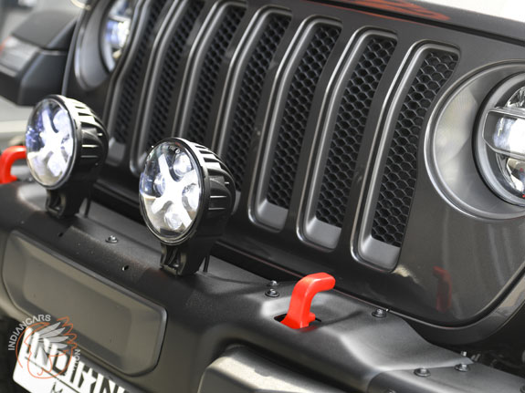restoration-jeep-06