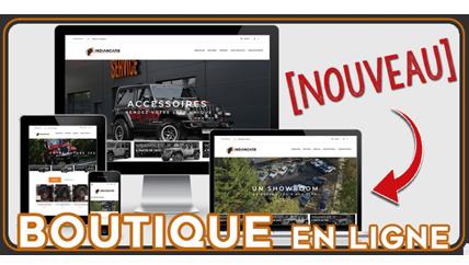 jeep-renegade-intro