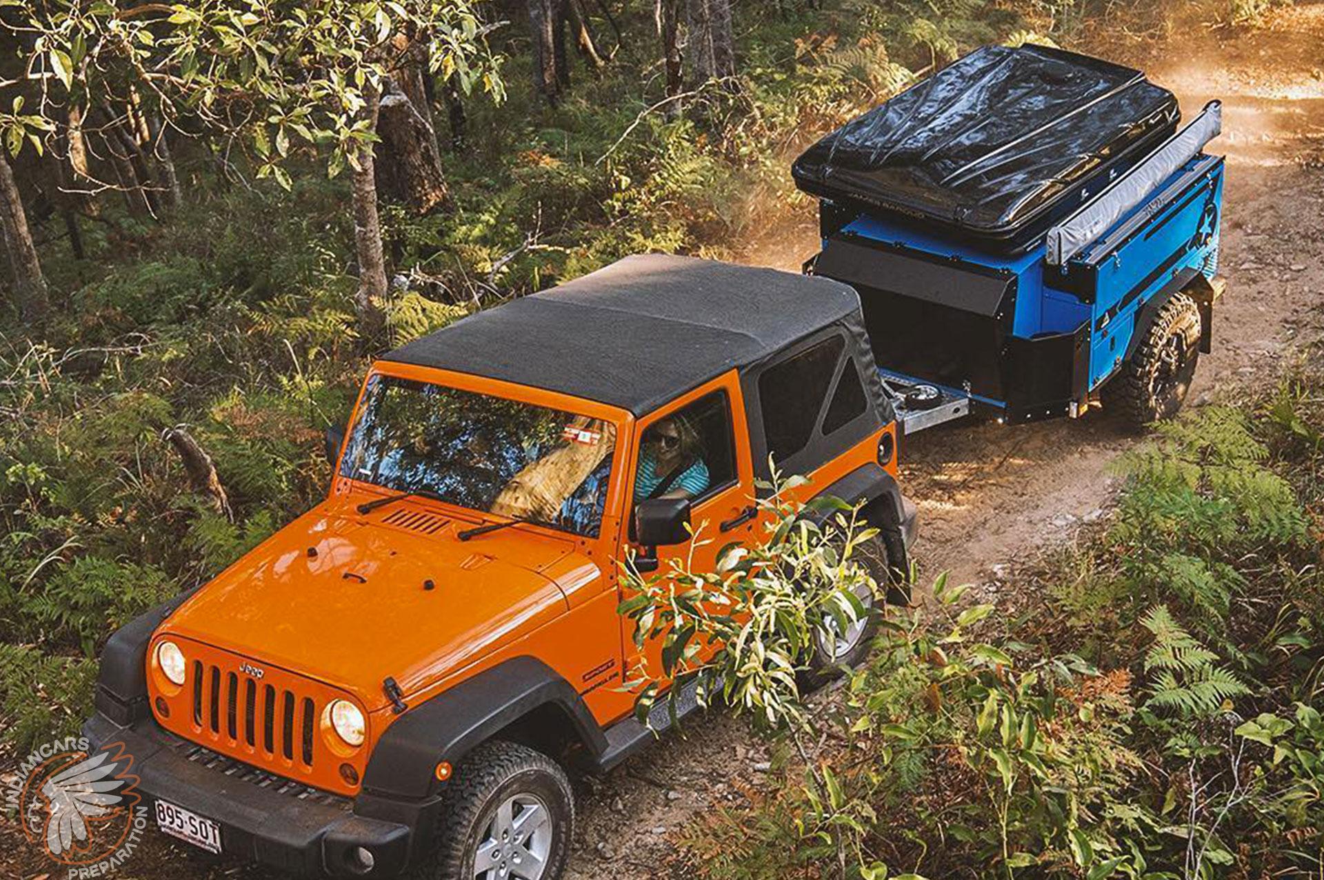 Jeep-Wrangler-JL-27b