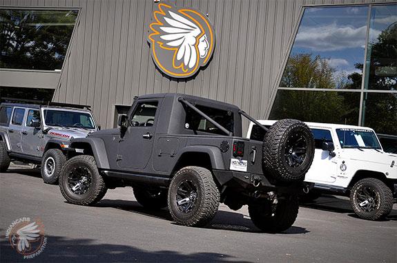 Jeep wrangler pickup 02