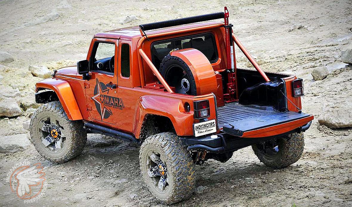 wrangler-jk-kit-carrosserie-21