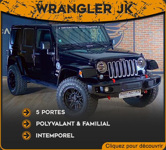 wrangler-jk-expedition
