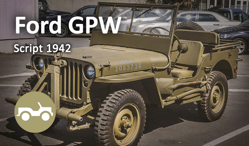 ford-gpw-early-1942