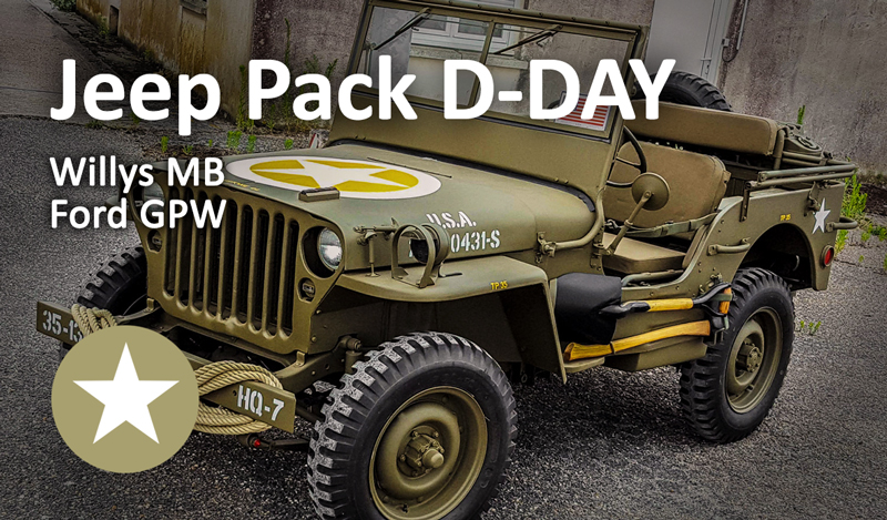 jeep-willys-pack-d-day