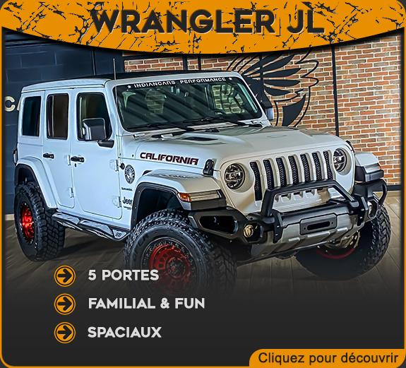 wrangler-jl-evolution