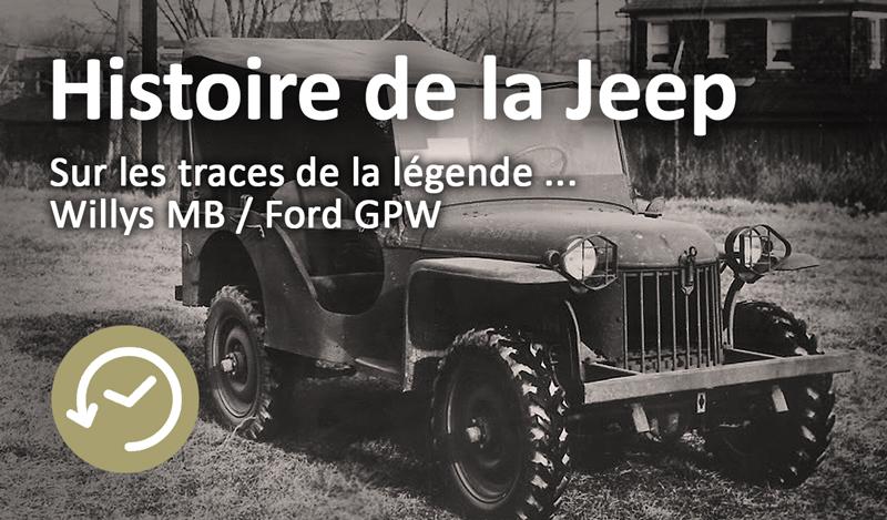 jeep-hotchkiss-m201