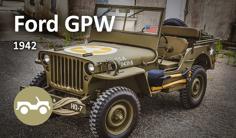 ford-gpw-1942