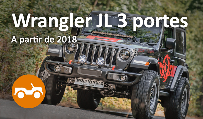 JL-3-portes