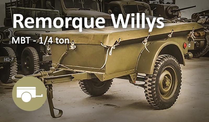 remorque-willys-14-ton