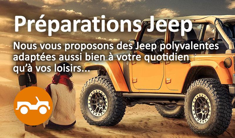 preparation-jeep