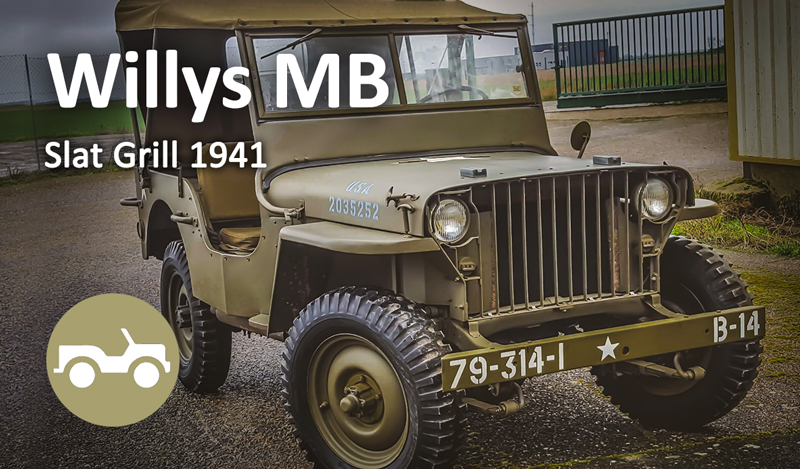 willys-mb-slat-grill-1941