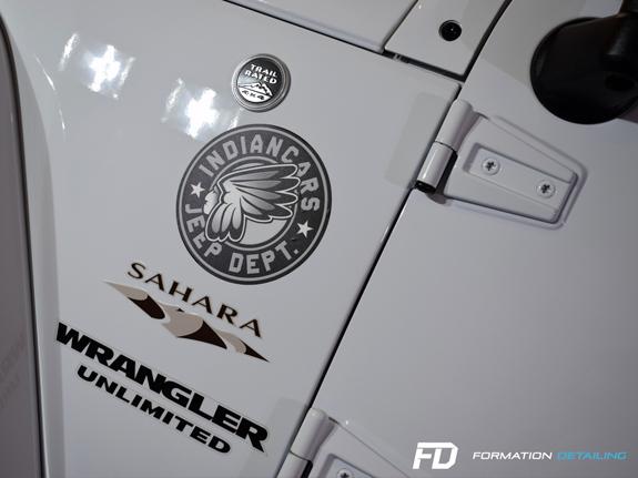 wrangler jk sellerie cuir-9