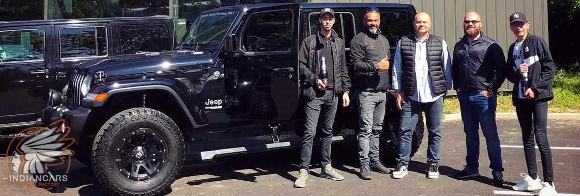 financement-credit-jeep