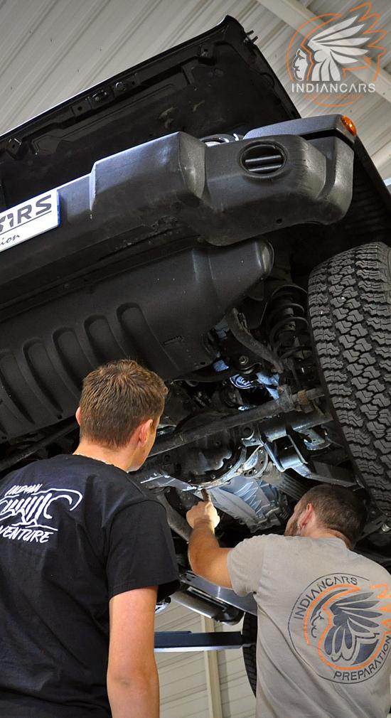 protection-jeep-sav-garantie