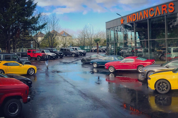 cars&coffee-indiancars