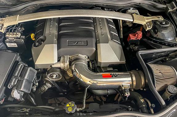 Jpreparation-moteur-v8-ls