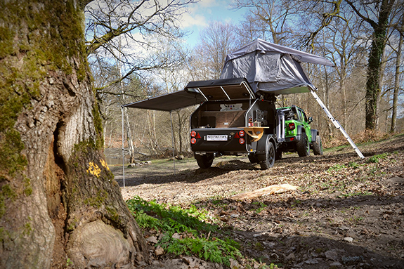 Jeep-Wrangler-JK-64
