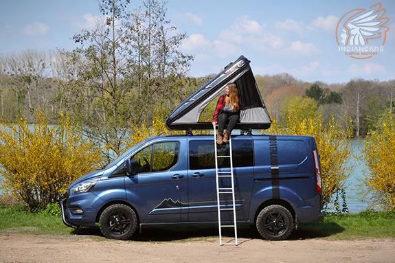 vanlife-ford-transit-custom-offroad-2