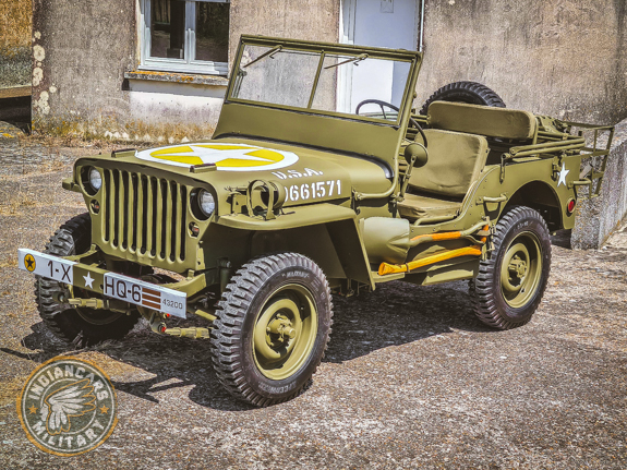 restoration-jeep-15